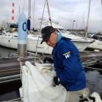 12/04:青木ヨットスクールBKB東京コース