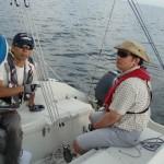 青木ヨット・121006-07 008