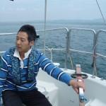 130425・青木ヨット 001