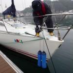 131102・青木ヨット 005