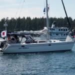 sP6200951