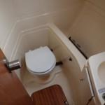 電動トイレ