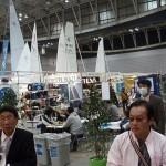 130308・BoatShow 006