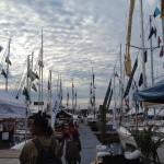 Annapolis Yacht Show