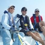 青木ヨット・111008-10 012