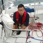 青木ヨット・111117-20 007