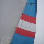 青木ヨット☆関西レースチーム 2012年3月4日