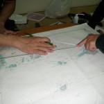 青木ヨットスクール・沖縄特別コース 2012年3月