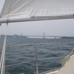09.鳴門大橋、さすがの迫力