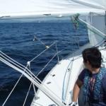 青木ヨット・120609-10 005
