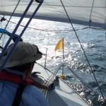 青木ヨット・121006-07 015