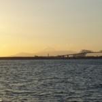 青木ヨットスクール BKB東京コース 2012年11月14日、15日