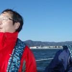 青木ヨットスクール SBD愛知 2012年12月15日~16日