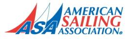 ASA_logo-S