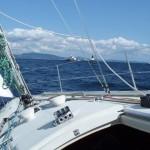 130503-04・青木ヨット 003