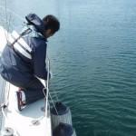 130502・青木ヨット 006