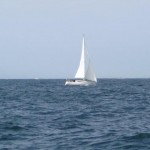 130803-04・青木ヨット 030