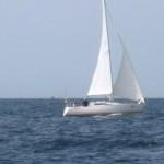130803-04・青木ヨット 029