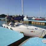 131012-13・青木ヨット 022
