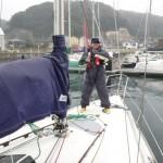 131102・青木ヨット 007