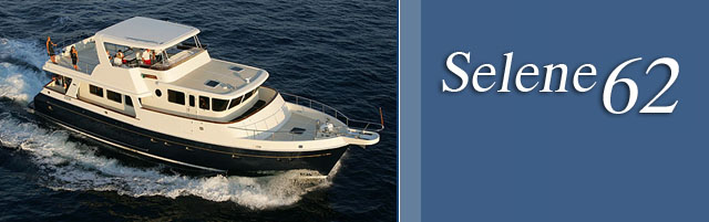 yachts_62_overview
