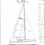 Zen24-sail plan SS